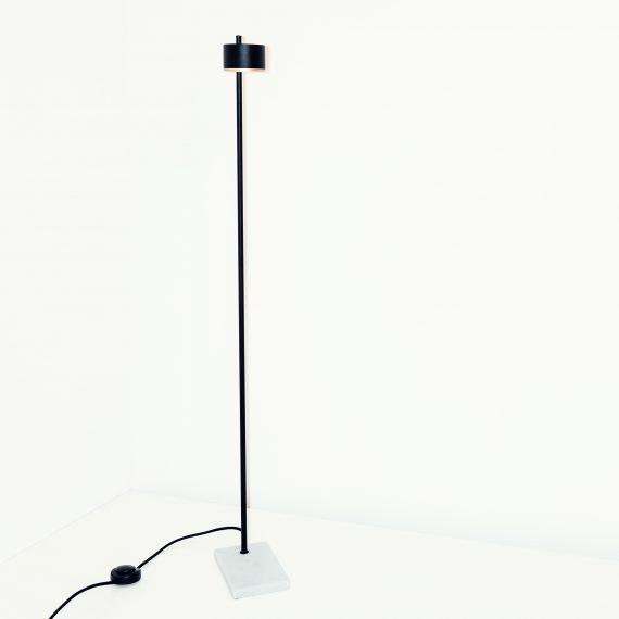Luminária de Piso DUCHÃO Rodrigo Khuri p_ Luxion # 01 – Cópia