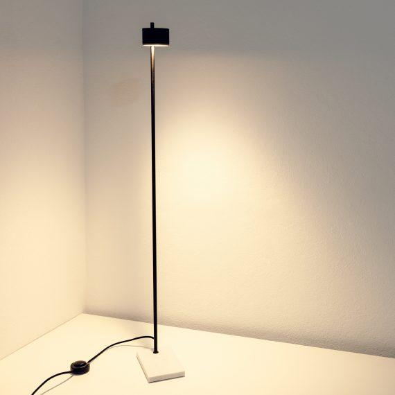 Luminária de Piso DUCHÃO Rodrigo Khuri p_ Luxion # 02 – Cópia